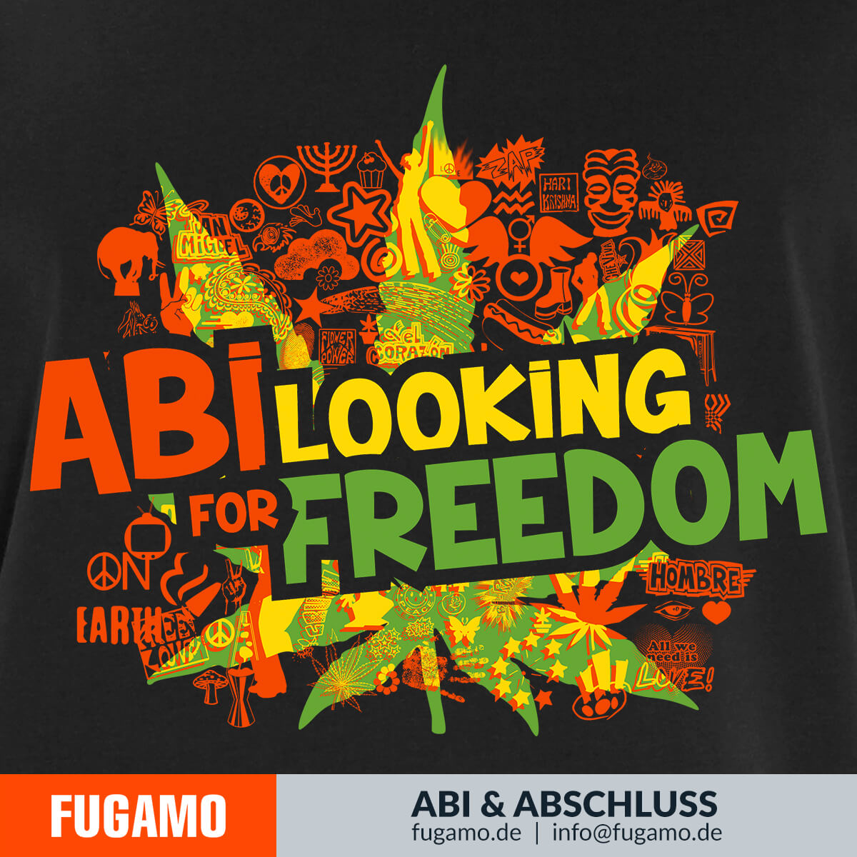 ABI looking for freedom - 03