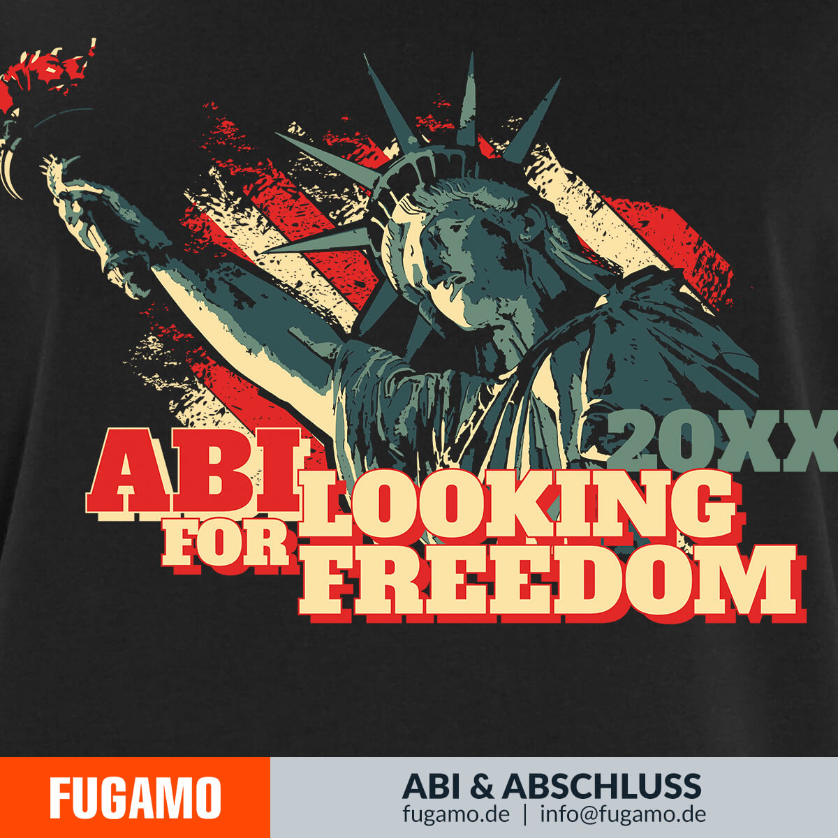 ABI looking for freedom - 04
