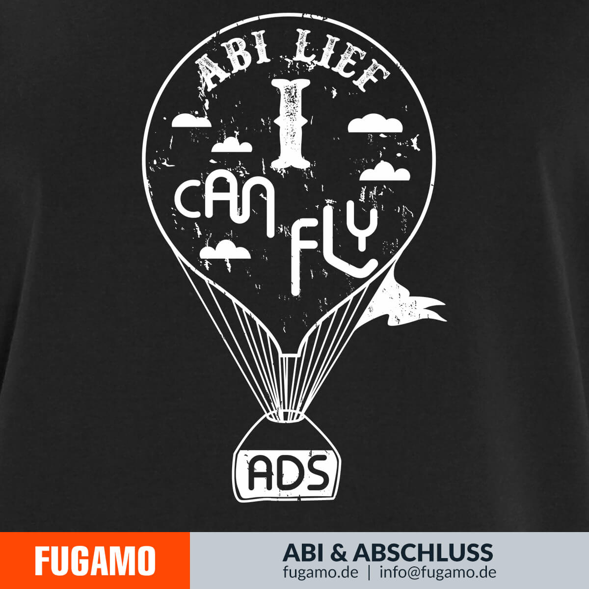 ABI lief i can fly - 02