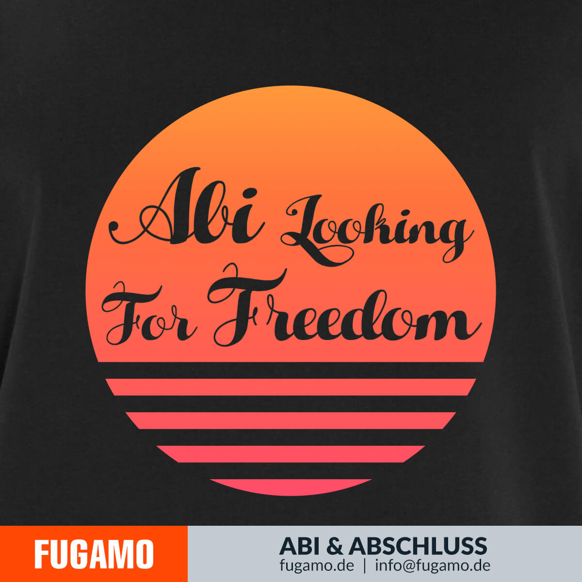 ABI looking for freedom - 02